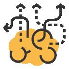 icon-think