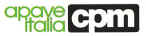 apave-italia-logo