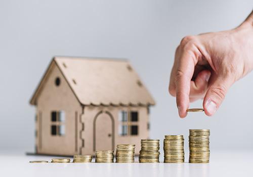 1detrazione-fiscale-e-condomini-minimi