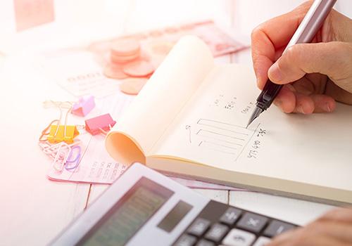 1detrazioni-fiscali-50-interventi-ammessi