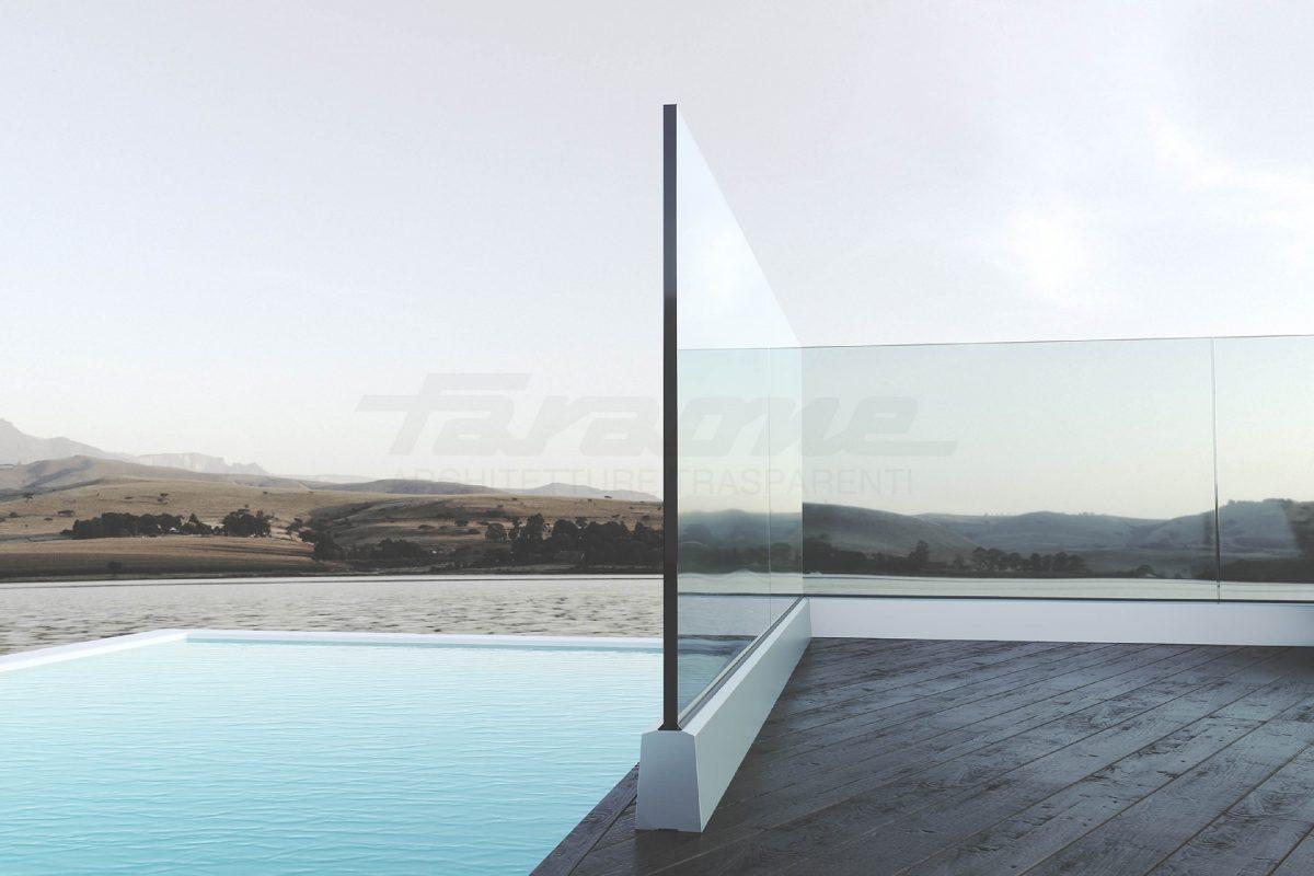 Balaustre_alluminio_vetro_Ninfa-512
