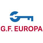 gfeuropa